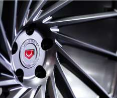 VOSSEN WHEELS FELGEN